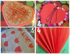 Pop card very easy pin it pinterest pop and cards