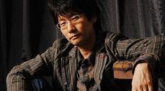 Hideo Kojima (24 Agosto 1963, Japón)