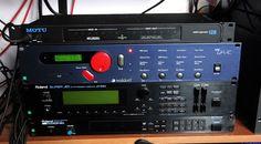 MATRIXSYNTH: WALDORF MICROWAVE 1 rev A CEM 3389 OS 2.0