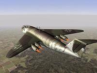 luftwaffe46 - Google Search