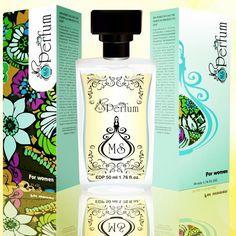 Косметика парфюмерия франшиза