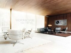"""worldrecords: """"das album deines lebens"""" www.worldrecords.me"""