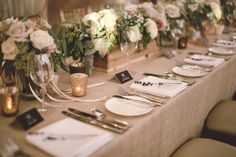 | Design + Planning by Lustre Events | Photography by Marianne Rothbauer | Florals by Cedar & Stone |