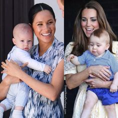As Harry and Meghan's tour of Southern Africa comes to a close, we'd love to hear more on your favorite moments (fashion or… Prince Harry And Megan, Harry And Meghan, Kate And Meghan, Royal House, Princess Kate, Duke And Duchess, Prince William, British Royals, Kate Middleton