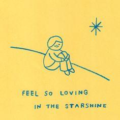 Starshine (Hiller Goodspeed).