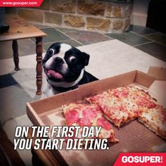 #gosuper #supplements #nutrition #fun #sports #diet #fitness #workout #gym