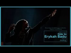 Erykah Badu Mix by JaBig. 4 Hour Neo Soul, Smooth Jazz, R&B Best Chillout Music Full Album Playlist - YouTube