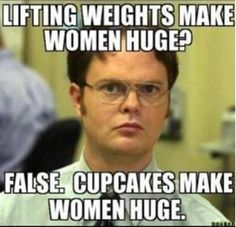 Life is short - False, it's the longest thing you do. Funny Dwight Schrute Meme, The Office TV Show. love this show! You Smile, Band Nerd, Inbound Marketing, Content Marketing, Internet Marketing, Mobile Marketing, Facebook Marketing, Marketing Plan, 93 Million Miles
