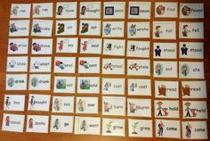 Nauczanie angielskiego dzieci - praca i pasja.: Jak łatwo i szybko można nauczyć…