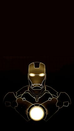 When speaking with Parade to promote his latest film titled Doolittle, Robert Downey Jr. was asked about whether he could return to the Marvel Cinemat. Marvel Art, Marvel Heroes, Marvel Avengers, Marvel Comics, Avengers Poster, Superhero Poster, Marvel Logo, Iron Man Wallpaper, Tony Stark Wallpaper