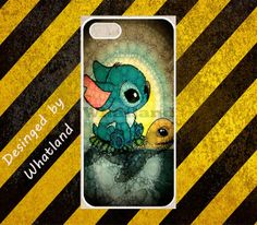 cartoon Case For Apple iPhone 5/5S iPhone 4/4s by FashionYes, $10.99