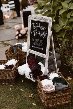 Wedding Favors Wedding Favors for guests Custom Matches Personalized Wedding hkn… – Destination Wedding Welcome Bags Winter Wedding Favors, Creative Wedding Favors, Inexpensive Wedding Favors, Candle Wedding Favors, Wedding Gifts For Guests, Wedding Welcome Bags, Wedding Favors For Guests, Personalized Wedding Favors, Bridal Shower Favors