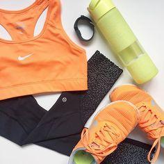 #flatlay #flatlayapp #workout #fitness