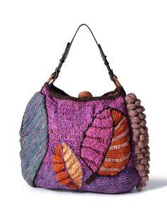 JAMIN PUECH   bolsa   bolsa de hombro   1_0053   Tiendas   pedidos por correo oficial Ash Phe Francia centro comercial
