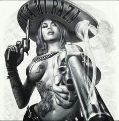 Amazingly! Sexy lowrider girl drawings messages all