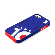 Prodigee Rio Japan Case - хибриден удароустойчив кейс за iPhone SE, iPhone 5S, iPhone 5: Производител: Prodigee Модел: Rio Japan… www.Sim.bg