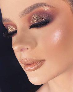 "119 curtidas, 2 comentários - MAQUIAGEM LOVERS (@maquiagemlovers) no Instagram: ""@julianabalduino ✨"" Professional Makeup, Septum Ring, Rings, Instagram, Jewelry, Make Up, Jewlery, Bijoux, Jewerly"
