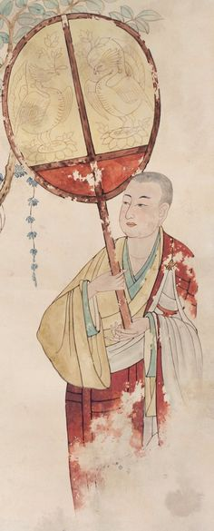 the evidences of chinese buddhism Since there is evidence suggesting that religion may exert effects on   population living in sichuan province in china, this research aimed to.