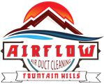 Looking for professional technicians in Fountain Hills, AZ? Contact Airflow Air Duct Cleaning Fountain Hills today. You can get best repairs at reliable costs with quality repair service. #FountainHillsDuctCleaning #FountainHillsAirDuctRepair #FountainHillsACDuctservice #AirDuctCleaningInFountainHillsAZ #AirflowAirDuctCleaningFountainHills