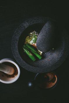 Thai Curry   Adventures in Cooking by Eva Kosmas Flores   Adventures in Cooking, via Flickr