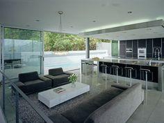spfa.com  Dafna Zilafro  http://www.spfa.com  Living Room | Modern | Los Angeles