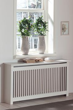 Cambridge 153 x 100 cm Radiator Heater Covers, Radiator Cover, Kitchen Room Design, Kid Spaces, Window Coverings, Living Room Interior, Interior Design Inspiration, Interior Styling, Family Room