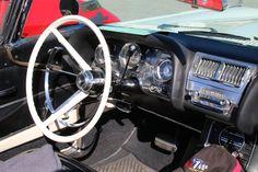 1958 Thunderbird Car Ornaments, Ford Thunderbird, Car Interiors, Dashboards, Tail Light, Old Cars, Vintage Cars, Classic Cars, Birds