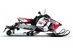 2012 Polaris Industries 800 Switchback® Pro-R - Electric Start starting at $12,598.99 Northway Sports East Bethel, MN (763) 413-8988
