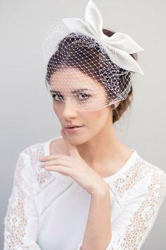 178 Best Fascinators for Weddings images in 2019  e869df14594