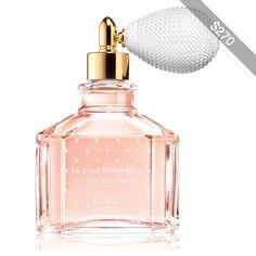 Guerlain Les Plus Beau Jour de ma Vie Eau de Parfum