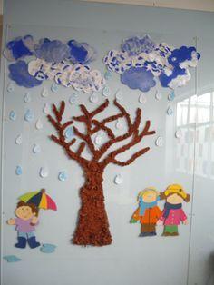 "Képtalálat a következőre: ""atividades sobre o inverno para o pré-escolar"" Kids Crafts, Crafts To Make, Easy Crafts, Arts And Crafts, Winter Activities, Toddler Activities, Winter Project, Nursery School, Kindergarten Worksheets"