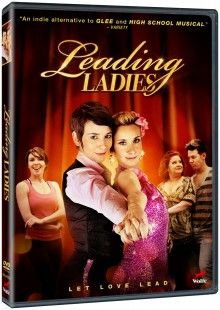 old-lesbians-movies