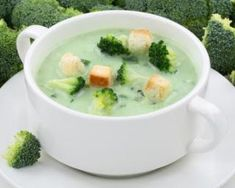 Healthy Recepies, Vegan Lifestyle, Cheeseburger Chowder, Diet Recipes, Food And Drink, Health Fitness, Veggies, Healthy Eating, Cooking