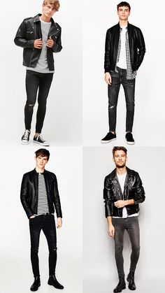 Mens Fashion Night Out Fashion Hashtags, Casual Outfits, Men Casual, Male Outfits, Jeans And Wedges, Mens Boots Fashion, Night Out Outfit, Fashion Night, Fashion Ideas
