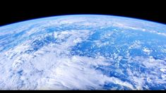 We Are the Air - David Suzuki