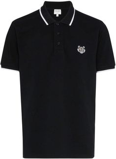 4afece88a 86 Best Polo Shirts images in 2019