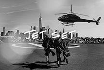 Michael Kors Fashion, Beautiful Places To Travel, Designer Wear, Fighter Jets, Luxury, Jet Set, Wealth, Life, Ideas