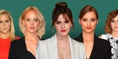 Emma Watson se baja de las tablas. La actriz daba la campanada este viernes al comunicar en una entrevista con bell hooks en la revista Paper que dejaba el cine durante un año para centra