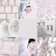 exo, kpop, and pastel image