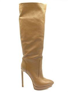 b86609d7d421 105 Best Fashion boots images