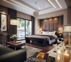 GLAM BARBIE Taher Design Contemporary Studio Apartments (5).jpg