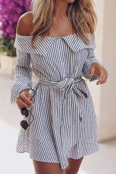 5d0d2467660c 1299 Best Ready to Wear images in 2019