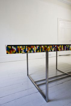 LEGO Boardroom Table in home furnishings Category