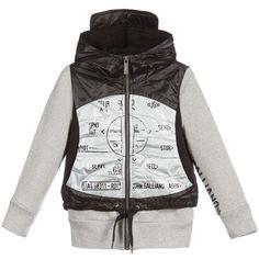 john-galliano-boys-grey-black-cotton-hooded-zip-up-jacket-108730-15c83d21186a9aefd2dd1dde88e4e6087970385c.jpg (1000×1000)