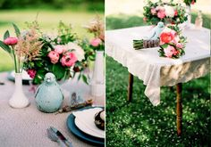 Inspiring wedding ideas and more at www.brides-book.com.Sign up for a free newsletter and get the latest news and the latest promo codes to use in Bride's Book Outlets.