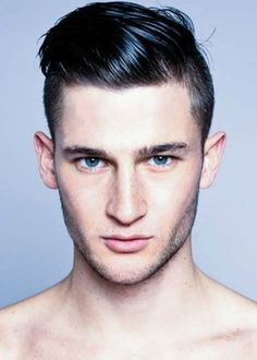Terrific Style Men Hair And Trends On Pinterest Short Hairstyles Gunalazisus