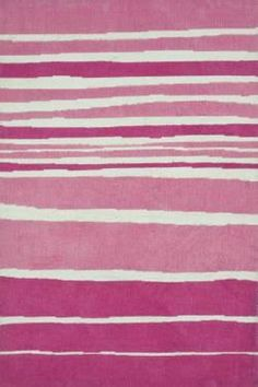 pink rugs - Google Search