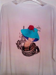 French coquette machine embroidery design