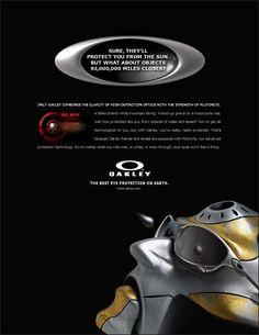 Oakley Logo, Sport Wear, Old School, Originals, Advertising, Lovers, Concept, Draw, Sunglasses