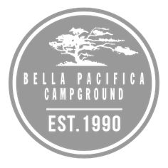 ❤️Bella Pacifica Campground in Tofino, BC..have been camping here since Bob Mackenzie owned it all (1972 or 3?) CS
